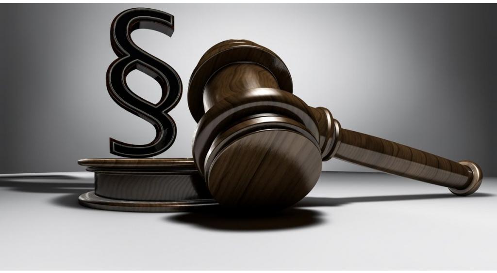 Nieodpłatna pomoc prawna oraz poradnictwo obywatelskie