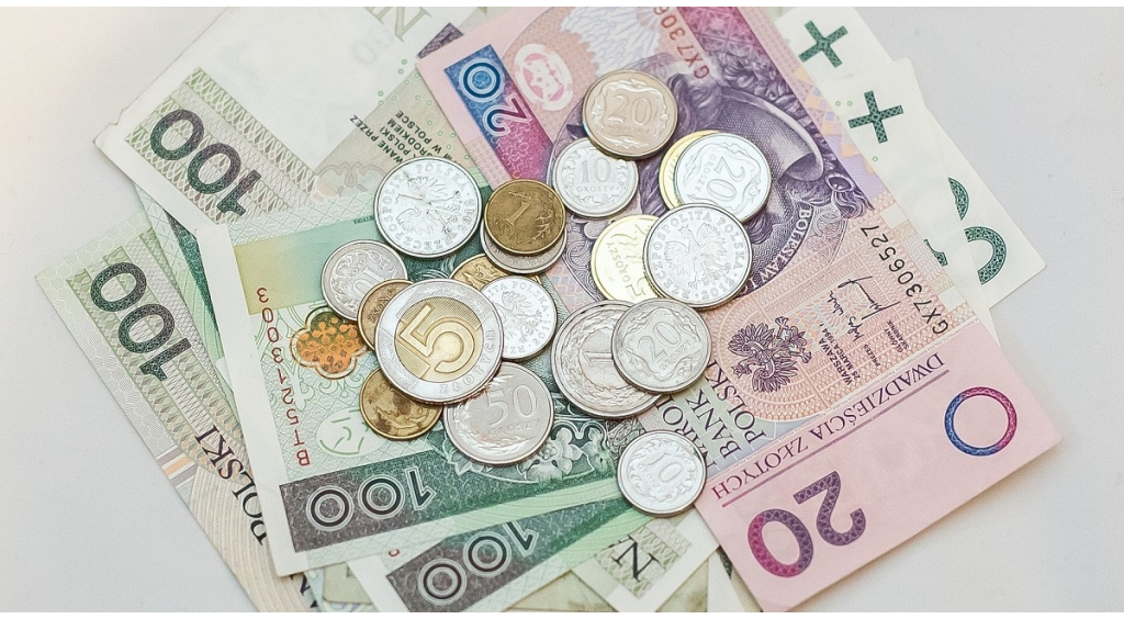 50 milionów dla Wejherowa