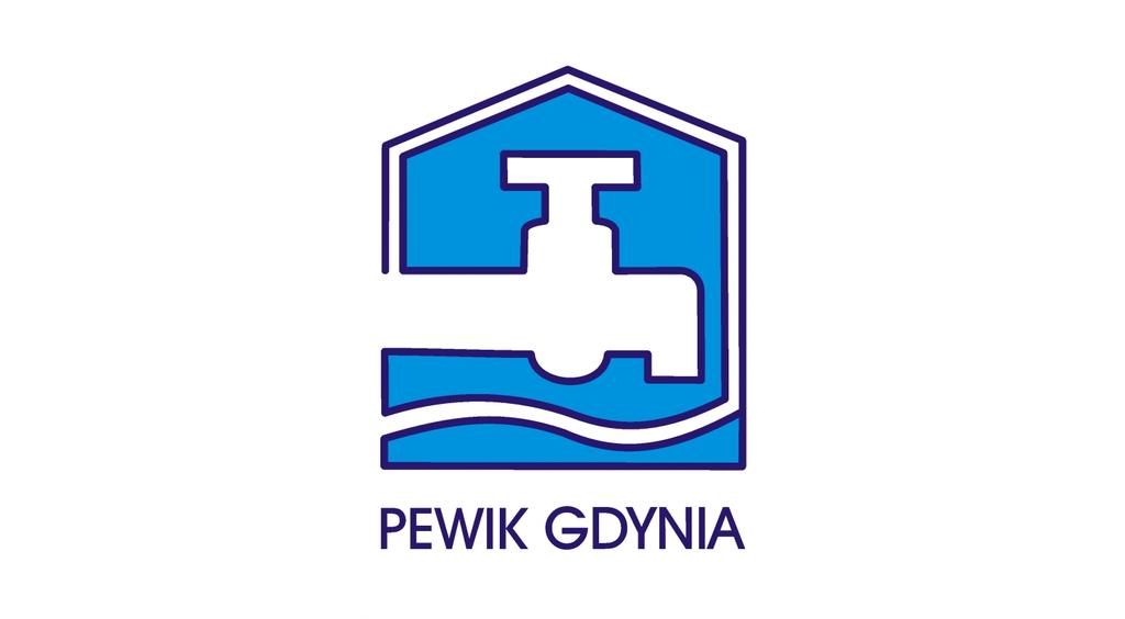 Brak wody ul. Rybacka i Osiedle Kaszubskie