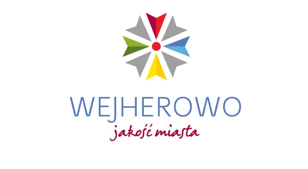 Zarządzenie Prezydenta Miasta Wejherowa