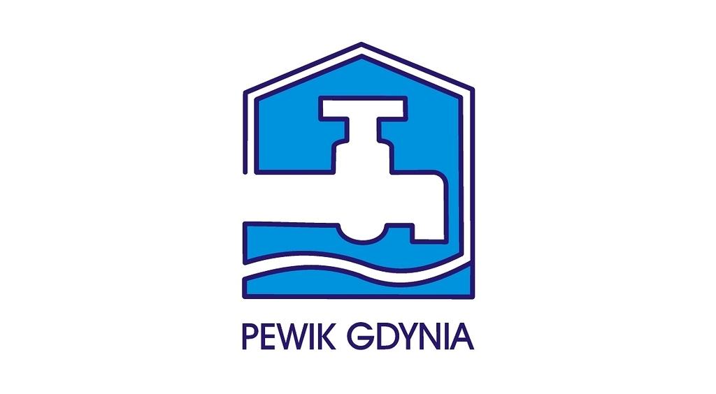 Przerwa w dostawie wody w Wejherowie