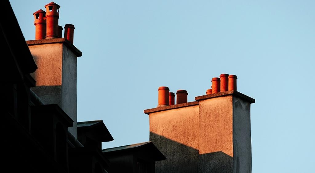 Są pieniądze na wymianę pieców i ocieplenie budynków