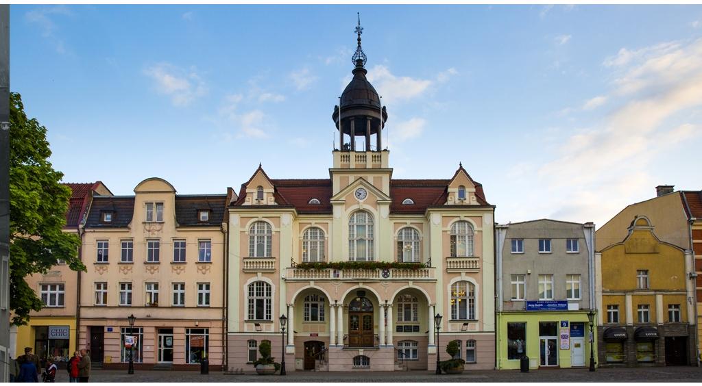 Kolejna sesja Rady Miasta Wejherowa