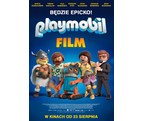 Playmobil: Film 2D dubbing