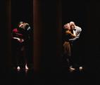 Polka / Polski Teatr Tańca / Poznań