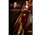 Shazam! 2D dubbing