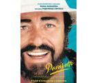 Pavarotti 2D napisy