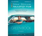 GREEN BOOK 2D napisy