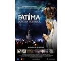Fatima. Ostatnia tajemnica