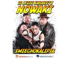Kabaret Nowaki / 10-lecie