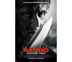 Rambo: Ostatnia krew 2d napisy