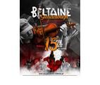 Beltaine & Glendalough - muzyka i taniec
