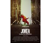 Joker 2D napisy