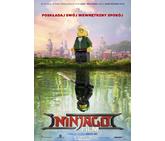 LEGO® Ninjago® Film 2D dubbing