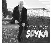 Stanisław Soyka / muzyka i słowa