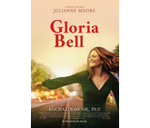 Gloria Bell 2D napisy