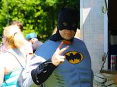 Bieg Superbohaterów