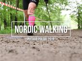Puchar Polski Nordic Walking 2019