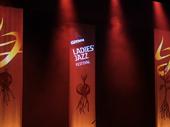 Ladies Jazz Festival 2019