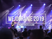 Wejogranie 2019 (Sylwia Grzeszczak)