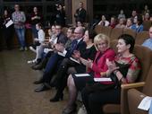"""Spektakl pt. """"100 lat Niepodległej"""""""