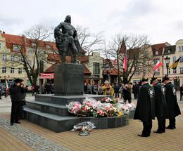 363. rocznica śmierci Jakuba Wejhera