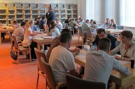 Powstaje Lokalny Program Rewitalizacji Miasta Wejherowa