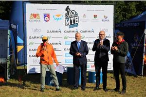 Garmin MTB Series Wejherowo 2019