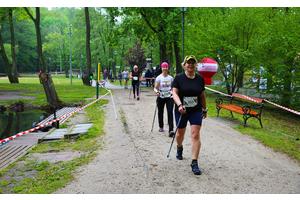 Puchar Polski Nordic Walking