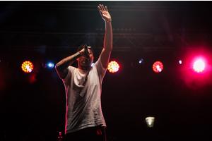 Wejherowo Hip Hop Fest