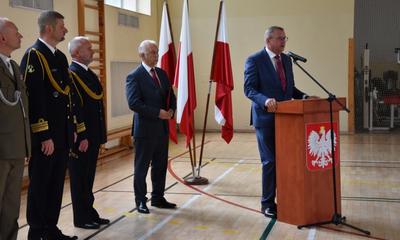 Święto Wojska Polskiego w Wejherowie