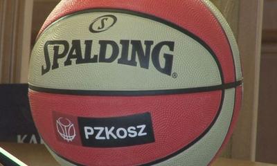 Wejherowo w pierwszej lidze koszykówki kobiet.