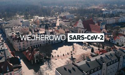 Wejherowo - SARS-CoV-2