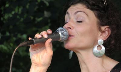 Koncert Beaty Przybytek
