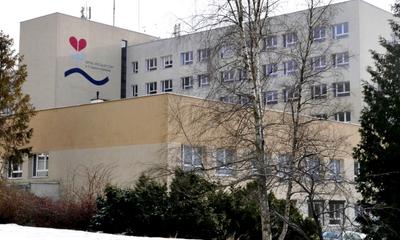 Otwarcie Oddziału Kardiochirurgicznego