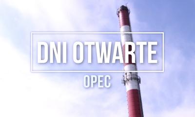 Dni otwarte OPEC w Wejherowie