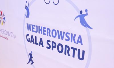 III Wejherowska Gala Sportu