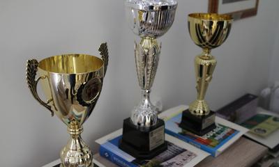 XX Turniej Skata Sportowego