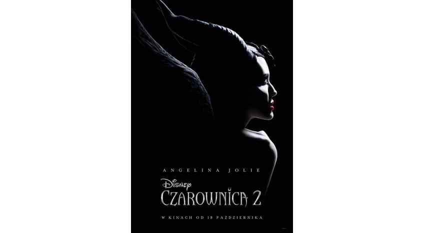 Czarownica 2 2D dubbing