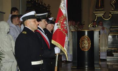 Listopad 2011