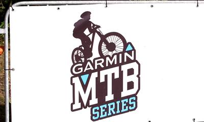 Garmin MTB Series 2021