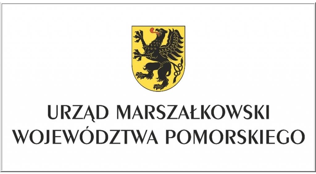Komunikat Zarządu Województwa Pomorskiego w sprawie