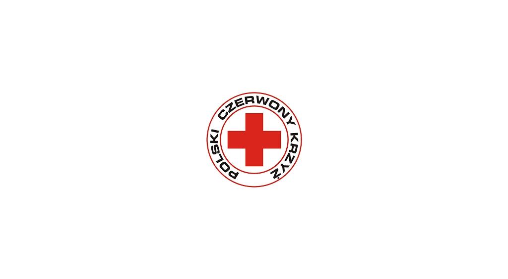 Akcja młodzieży Polskiego Czerwonego Krzyża