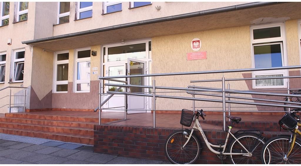 Rekrutacja do przedszkoli publicznych, oddziałów przedszkolnych i klas pierwszych szkół podstawowych zawieszona