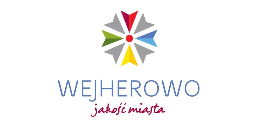 Odwołane majowe imprezy w Wejherowie