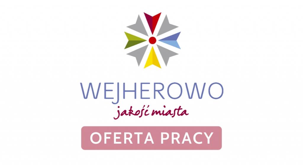 Oferta pracy: Podinspektor w Zespole Miejskiego Konserwatora Zabytków