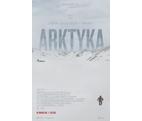 Arktyka 2D napisy