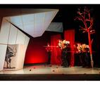 Byczek Fernando / Teatr Lalek Guliwer / Warszawa