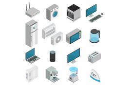 Zużyty sprzęt elektryczny i elektroniczny - co z nim zrobić ?