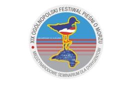 Wyniki XIX Ogólnopolskiego Festiwalu Pieśni o Morzu